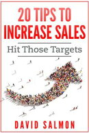 20 Tips to Increase Sales