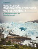 Principles of Environmental Economics and Sustainability
