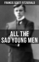 ALL THE SAD YOUNG MEN