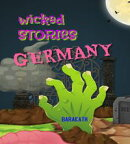 Wicked Stories Germany