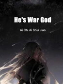 He's War God