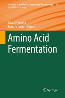 Amino Acid Fermentation