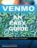 Venmo an Easy Guide for Beginners