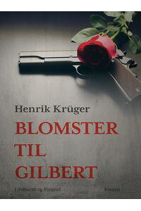 BlomstertilGilbert