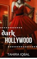 Dark Hollywood