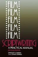 Film Scriptwriting