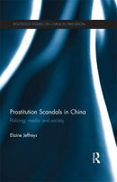 Prostitution Scandals in China
