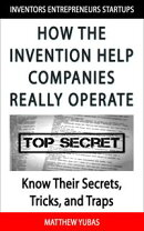 How Invention Help Companies Really Operate