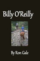 Billy O'Reilly