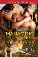Managing the Manny