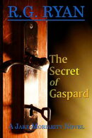 The Secret of Gaspard