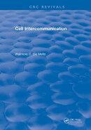 Cell Intercommunication