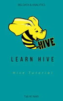 Learn Hive