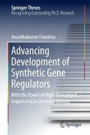 Advancing Development of Synthetic Gene Regulators