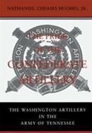 The Pride of the Confederate Artillery