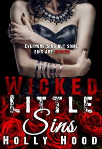 WickedLittleSinsWicked,#1