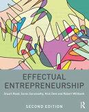 Effectual Entrepreneurship