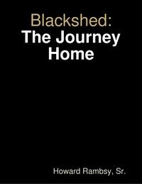 Blackshed:TheJourneyHome
