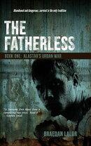 The Fatherless: Alastar's Urban War