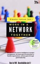 Work Together in a Network