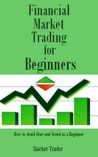 FinancialMarketTradingforBeginners