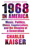 Nineteen Sixty-Eight in America
