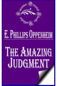 TheAmazingJudgment