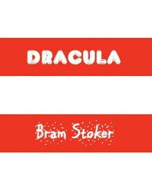 Dracula【電子書籍】[ Bram Stoker ]