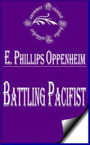Battling Pacifist