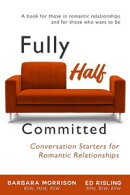 Fully Half Committed