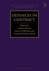 DefencesinContract