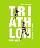 Triathlon für Kids