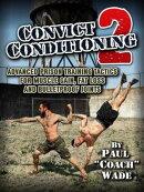 Convict Conditioning 2