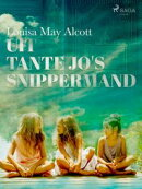 Uit tante Jo s snippermand