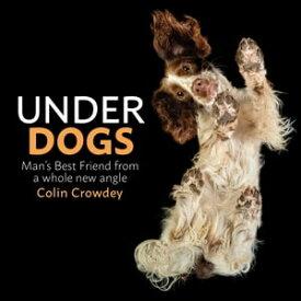 Underdogs【電子書籍】[ Colin Crowdey ]