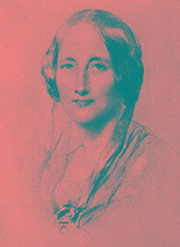 The Classic Collection of Elizabeth Gaskell: 37 Short Stories (Illustrated Edition)【電子書籍】[ Elizabeth Gaskell ]