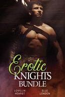 Erotic Knights Bundle
