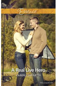 ARealLiveHero