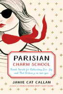Parisian Charm School