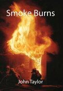 Smoke Burns