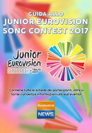 Guida allo Junior Eurovision Song Contest 2017