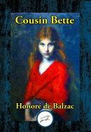 Cousin Betty