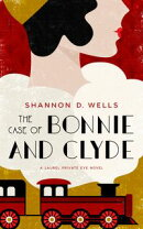 The Case of Bonnie and Clyde