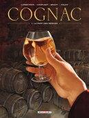 Cognac T01