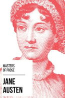 Masters of Prose - Jane Austen