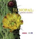 El Nopal : Emblema nacional