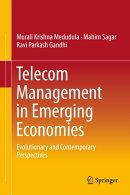 Telecom Management in Emerging Economies