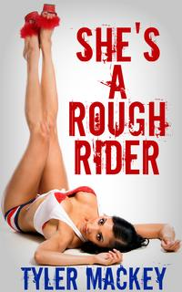 She'sARoughRider