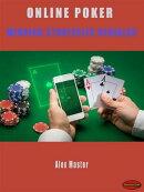 Online Poker - Winning Strategies Revealed