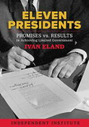 Eleven Presidents